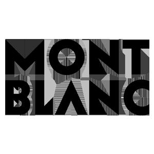 Mont Blanc | مون بلان