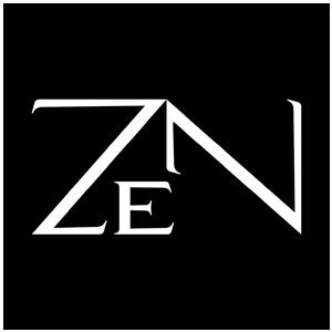 Zen | زن