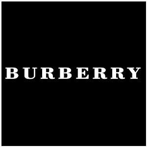 Burberry | باربری