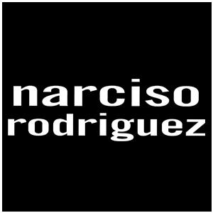Narciso Rodriguez | نارسیسو رودریگز